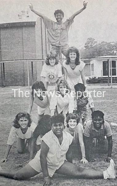 7.7.20_Look Back_Central cheerleaders.jpg