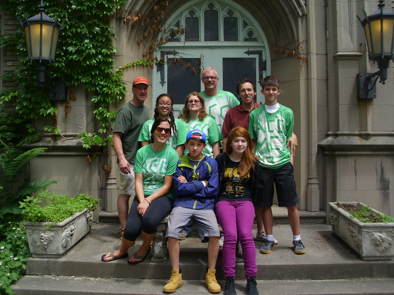 Adirondack Community Church (2).JPG