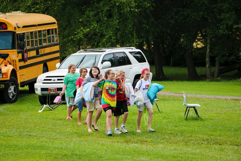 2014 Camp Hosanna Wk7-55.jpg