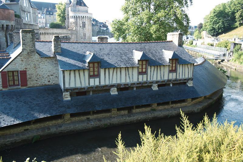 06.10.2010 - Vannes, France (23).jpg