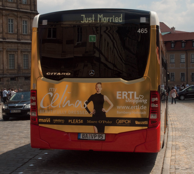 Bamberg Wedding Bus.jpg