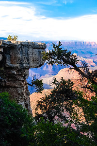 2011-05-16b Grand Canyon