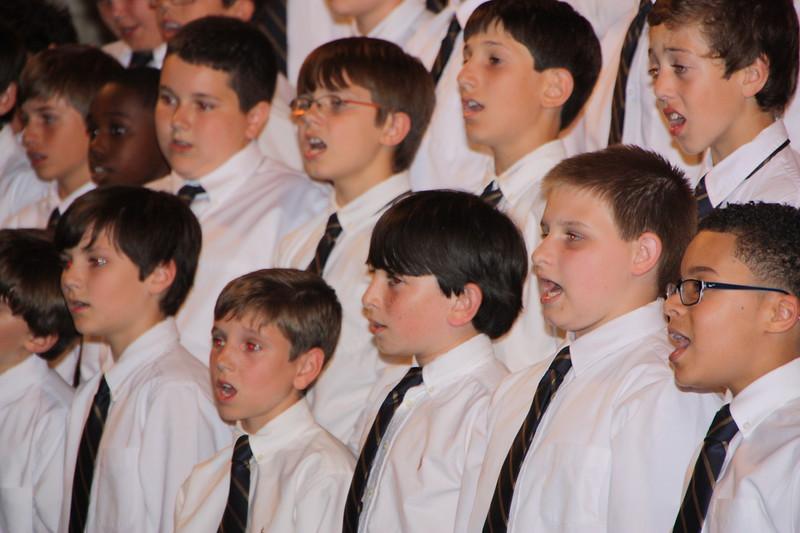 6th Grade Chorus  - May 1, 2012 066.JPG