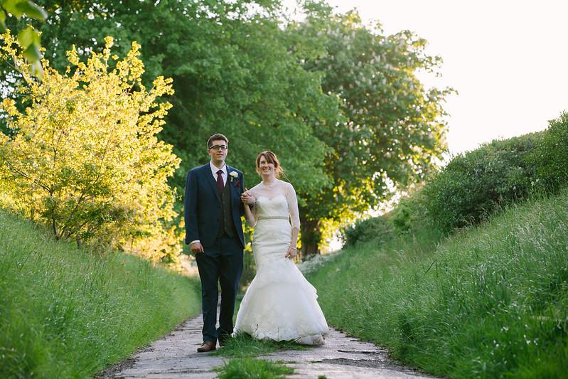 Steph and Joshua's Wedding 0976.JPG