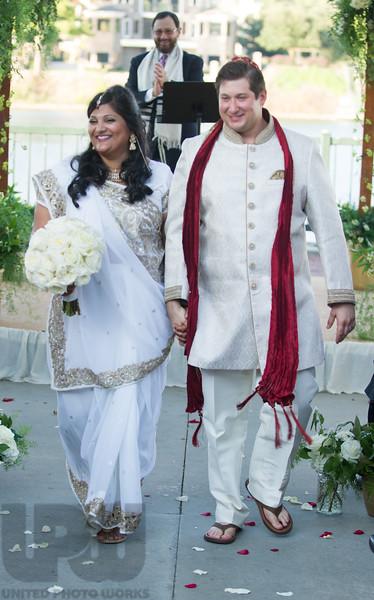 bap_hertzberg-wedding_20141011172923_D3S0782.jpg