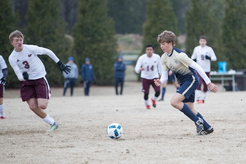 SHS Soccer vs Woodruff -  0317 - 202.jpg