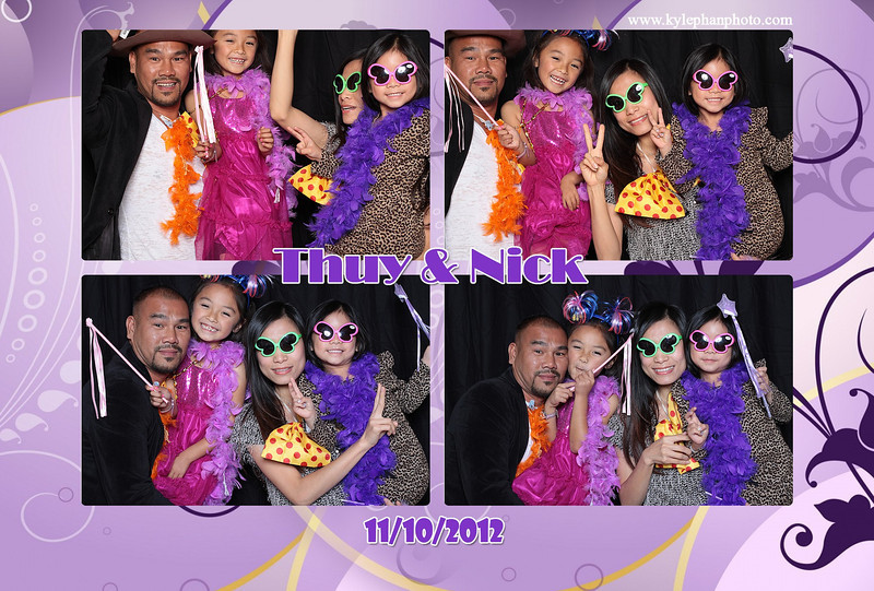 20121111_220848.jpg