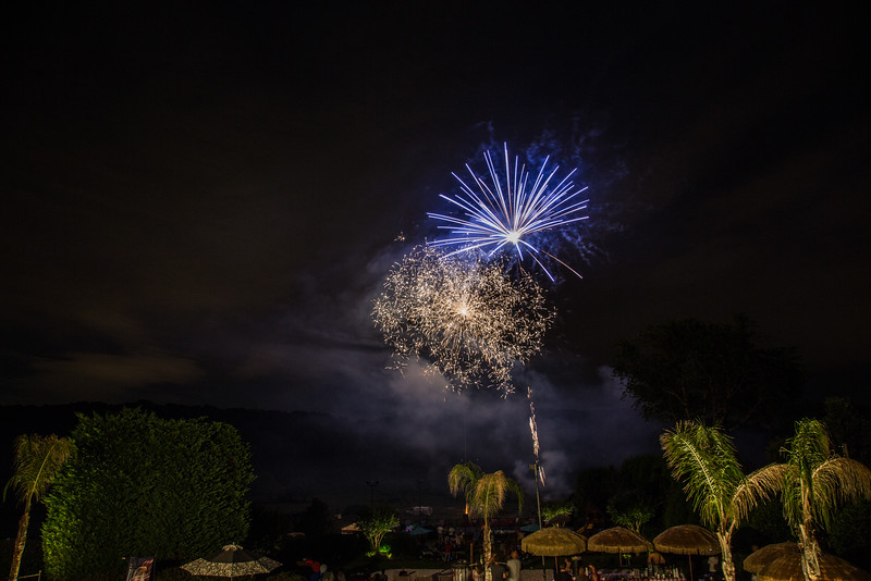 7-2-2016 4th of July Party 0936.JPG