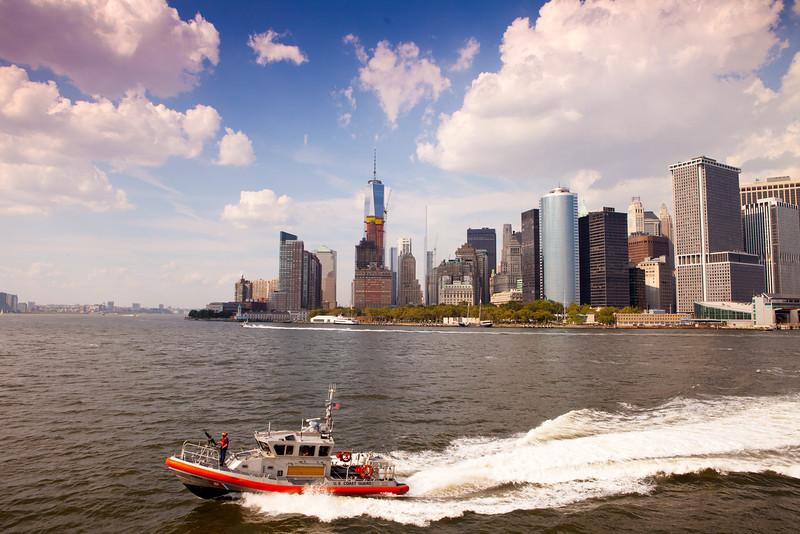 NY (2 of 9).jpg