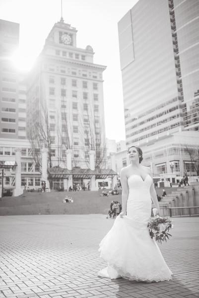 Wedding-838.jpg