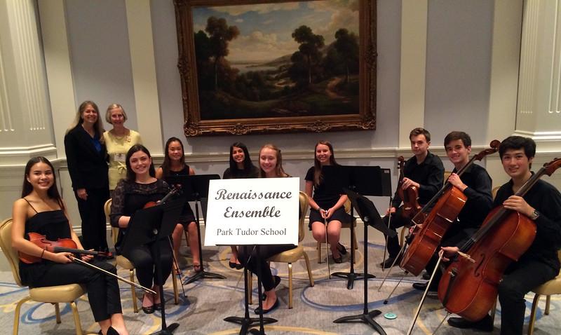 2016_10_28_Renaissance Orchestra07.jpg