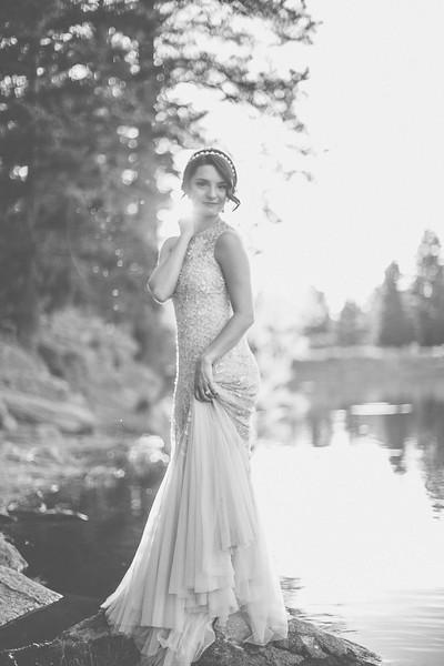 Bridals-312.jpg