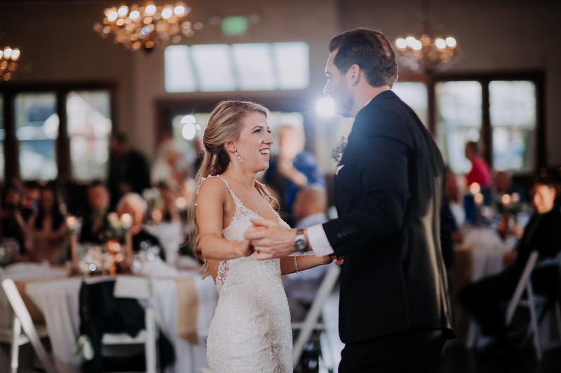Seattle Wedding Photographer-1401.jpg