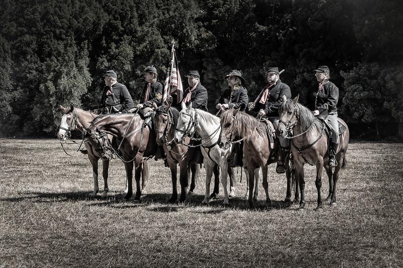 Civil War-22201-41.jpg