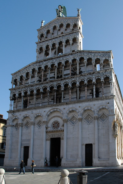 2009JWR-Italy-245.jpg