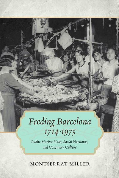 FeedingBarcelona_2015.jpg