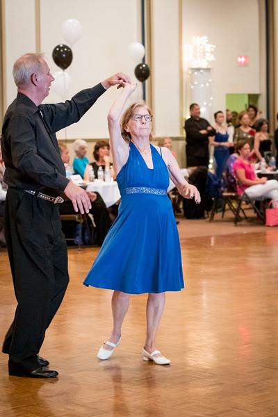 RVA_dance_challenge_JOP-8382.JPG