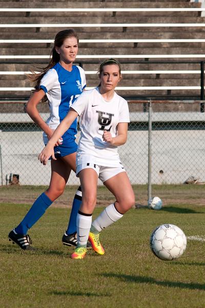 3 17 17 Girls Soccer b 34.jpg