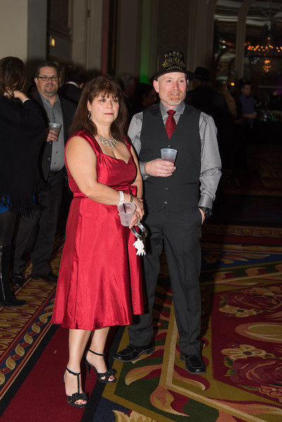New Year's Eve Soiree at Hilton Chicago 2016 (2).jpg