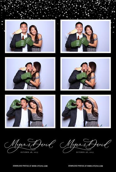 phoenix-maryland-wedding-photo-booth-20171028-213858.jpg