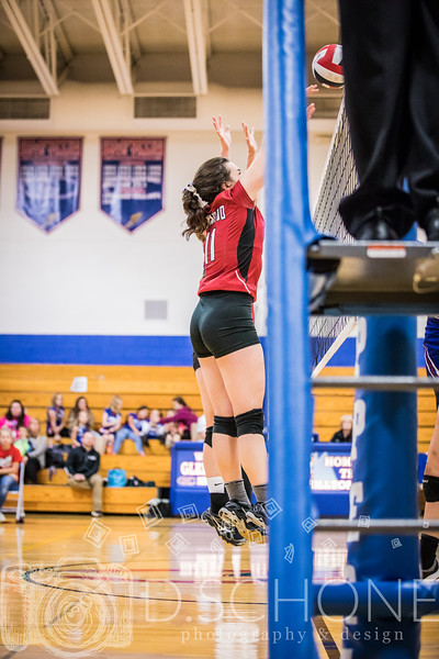 Rowan Live Volleyball-27.JPG