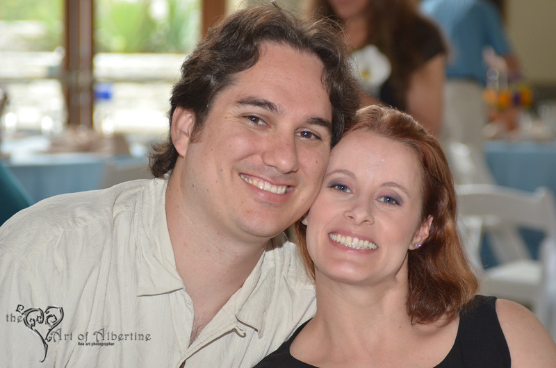 Wedding - Laura and Sean - D7K-2413.jpg