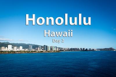 2017-01-027- Honolu
