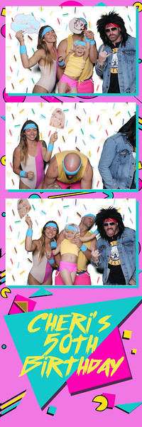 Cheri_50th_Bday_Output__29.jpg