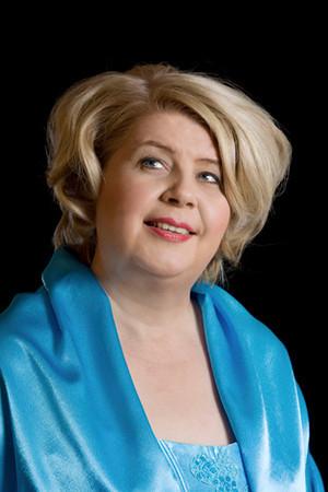 Margit Tuokko