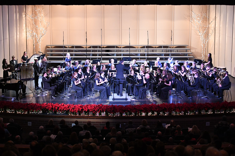 holiday_concert_0036.jpg