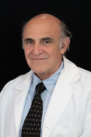 OCLI Dr Reinach