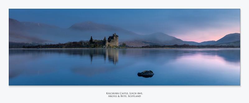 LochAwe_311219_009-Pano_border_title.jpg