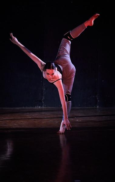 1808-27-164-Eden_Dance-EvM 1.jpg