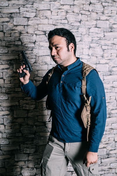 David as Nathan Drake-7.jpg