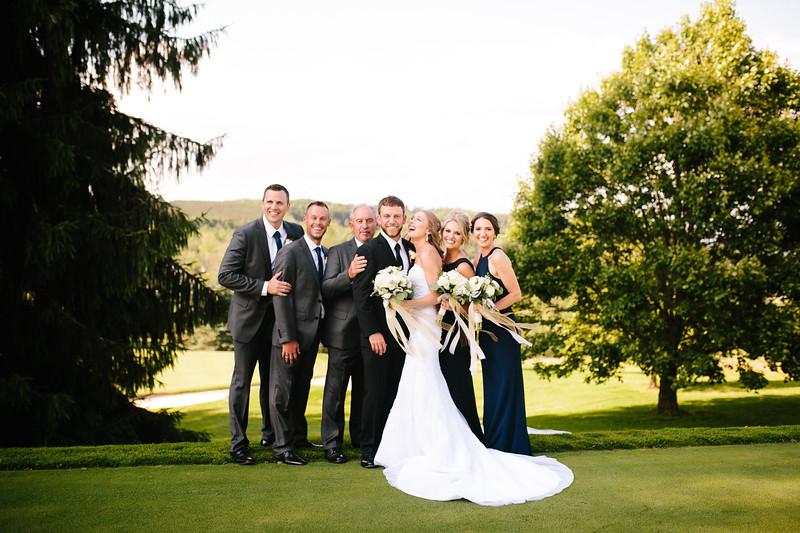 skylar_and_corey_tyoga_country_club_wedding_image-443.jpg