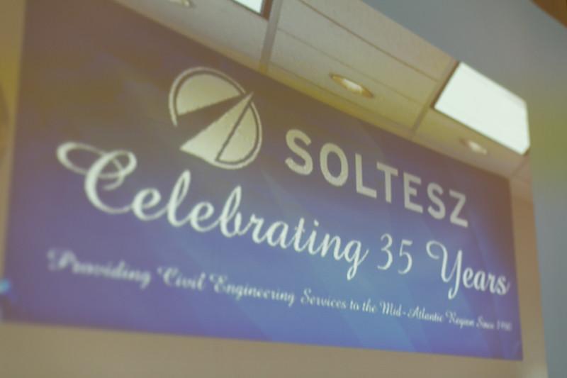 Soltesz 2015 annual dinner-8500.jpg
