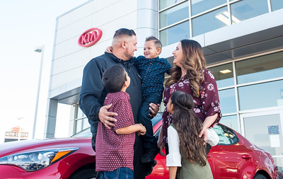 Perris Valley Kia
