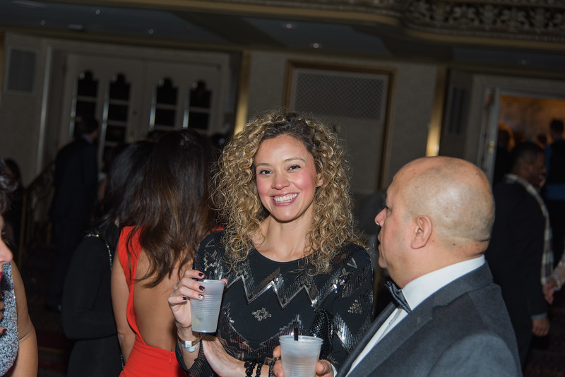 New Year's Eve Soiree at Hilton Chicago 2016 (254).jpg