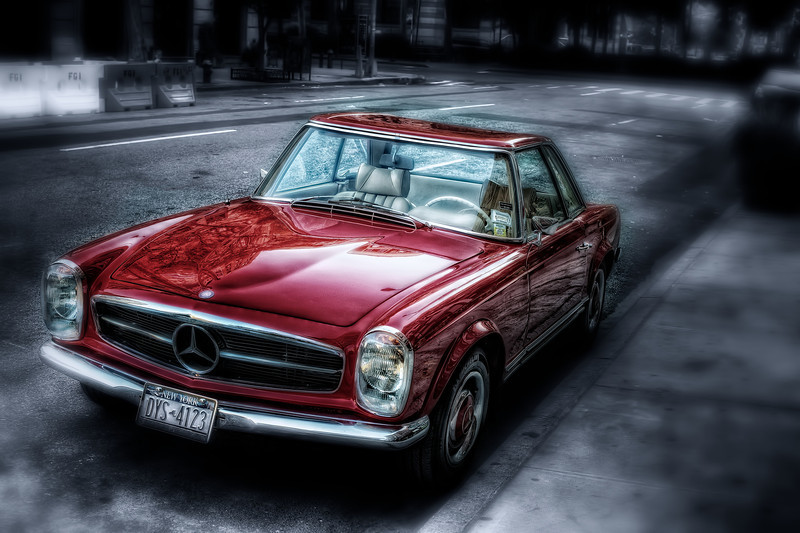 250-SL-Red.jpg