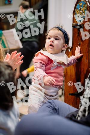 © Bach to Baby 2019_Alejandro Tamagno_Angel_2019-12-19 003.jpg