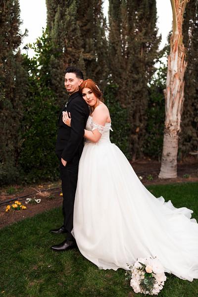 Alexandria Vail Photography Wedgewood Fresno Wedding Alexis   Dezmen611.jpg