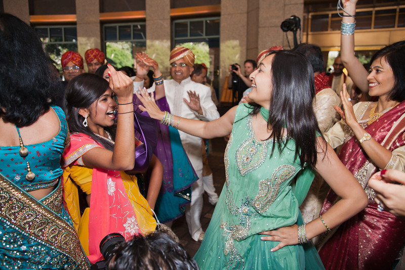 Shikha_Gaurav_Wedding-513.jpg