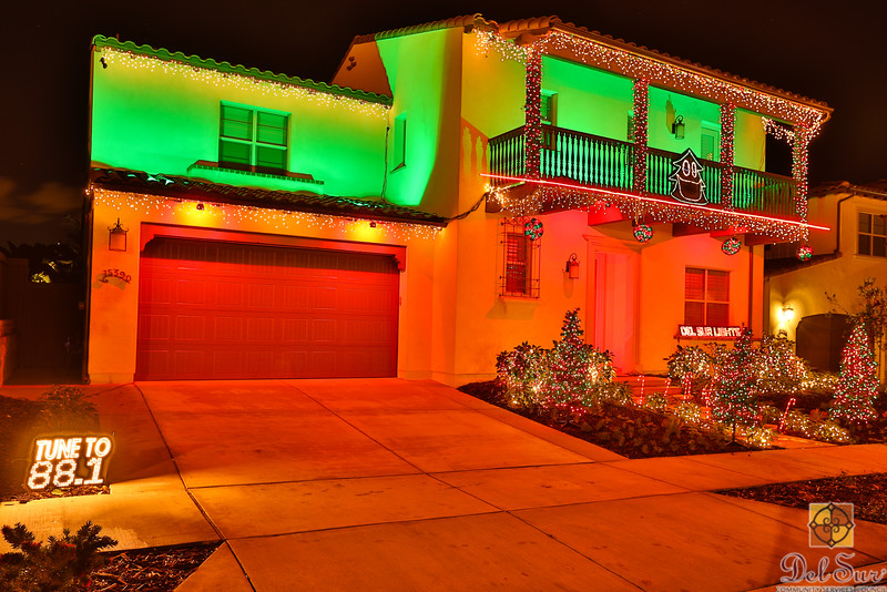 Del Sur Neighborhood Lights Contest_20151211_089.jpg