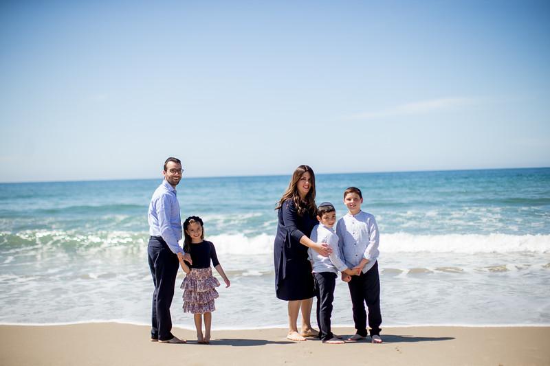 Cohen Family 2017-213.jpg