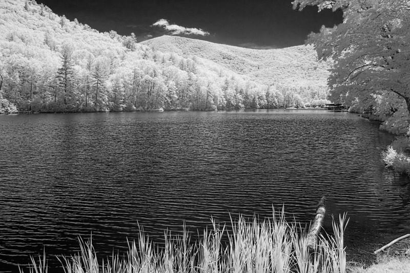 lake trahlyta_3618.jpg
