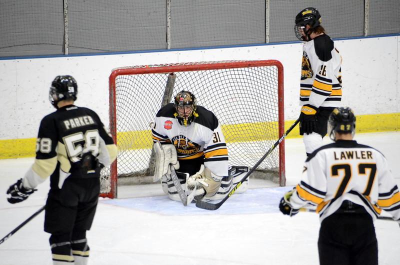 180112 Junior Bruins Hockey-052.JPG