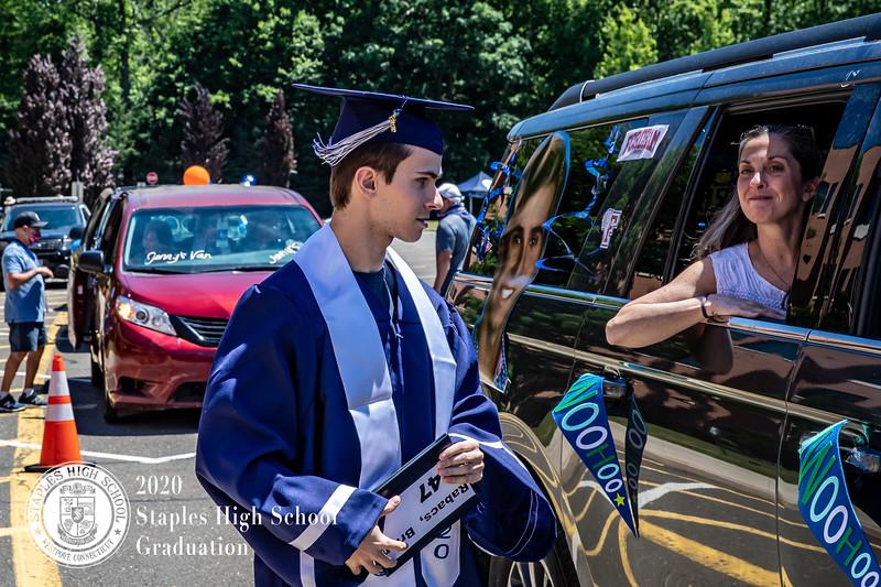 2020 SHS Graduation-1243.jpg