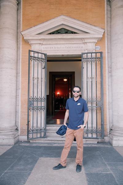 Viagem Itália 27-04-150.JPG