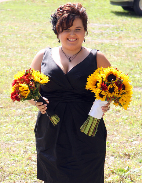 Arriving at the Wedding (15).JPG