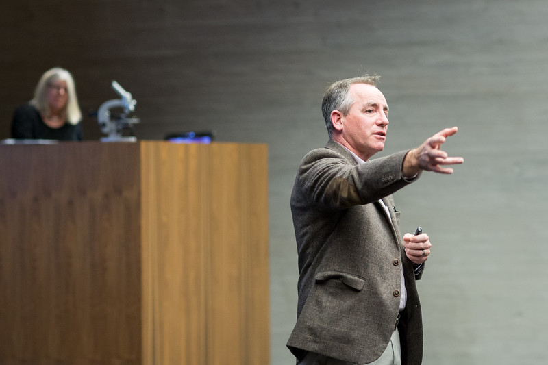 2018 John Runions Professorial (023 of 044).JPG